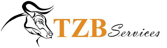 TZB Services